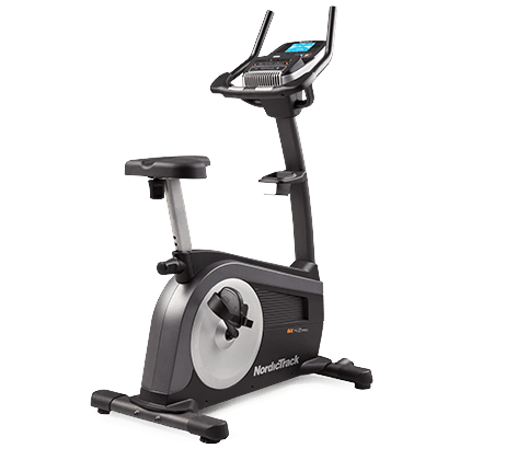 Nordictrack GX 4.2 Pro Exercise Bike - Exercise Bike PNG