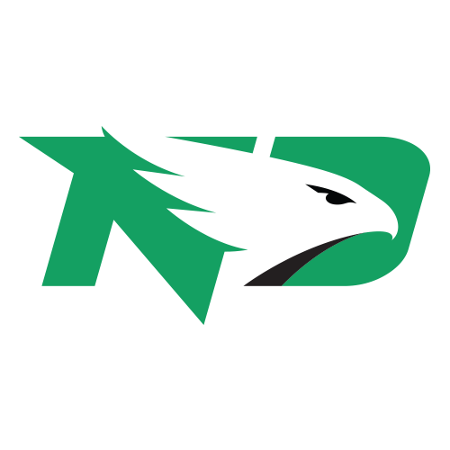 North Dakota Fighting HawksNorth Dakota - North Dakota PNG