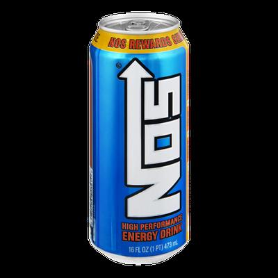 nos energy drink png transparent nos energy drinkpng