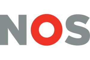 (Bron: Nos.nl 25 november 9.30u) - Nos PNG