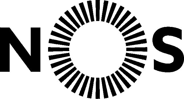 File:Logótipo da NOS.png - Nos PNG