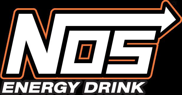 File:NOS logo new.png - Nos PNG