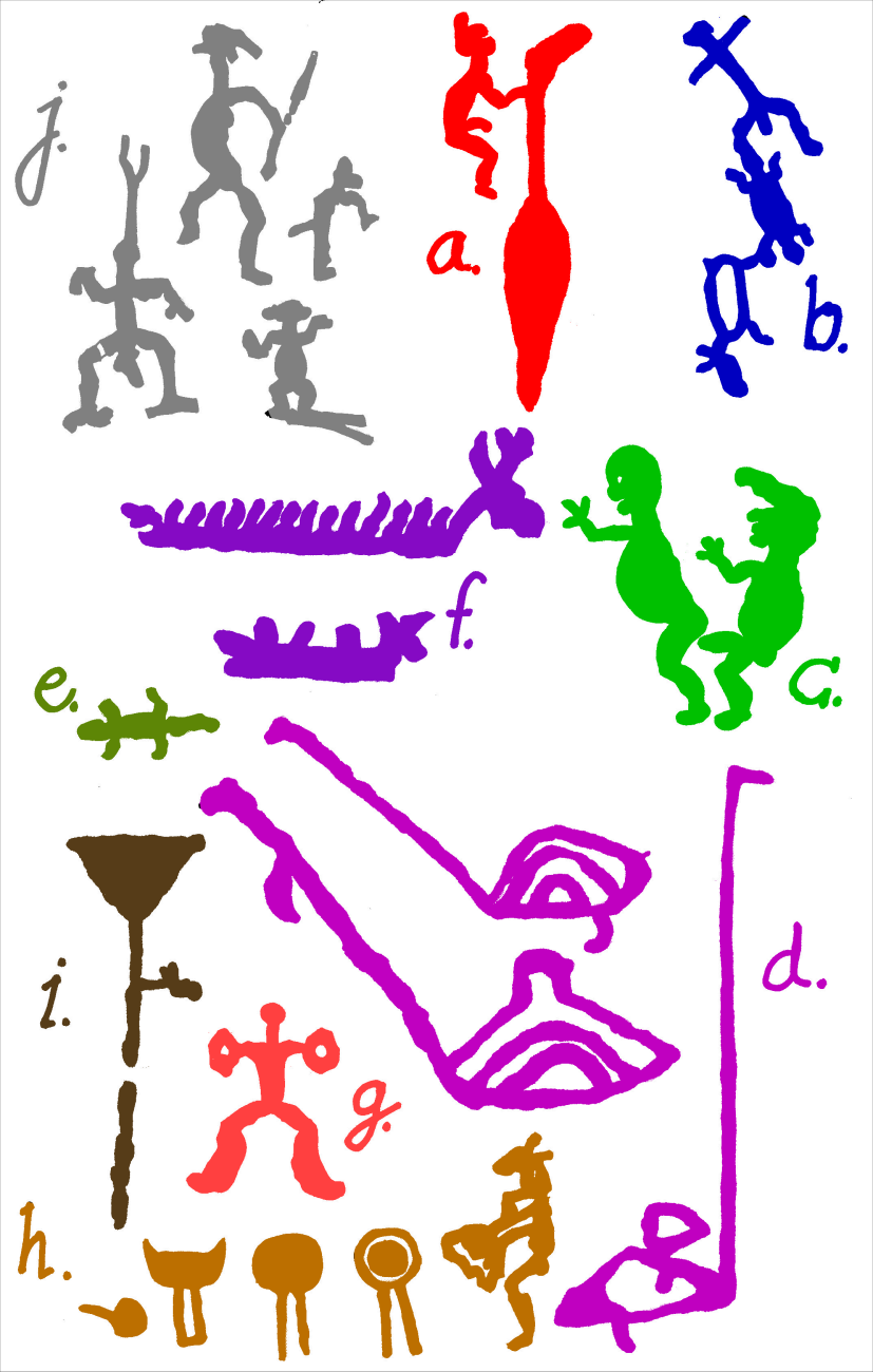 File:Petroglyph onego peri nos.png - Nos PNG