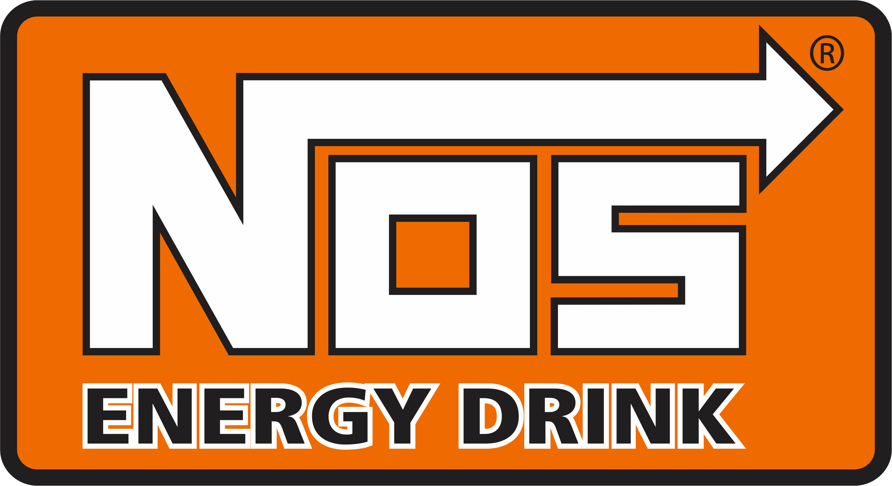 Filename: LOGO-NOS-ENERGY-DRINK-OFFICIAL.png - Nos PNG