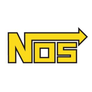 Free Vector Logo NOS(93) - Nos PNG