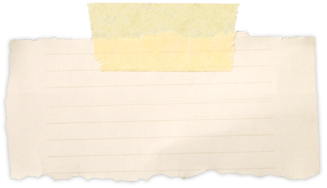 paper-note.png PlusPng.com