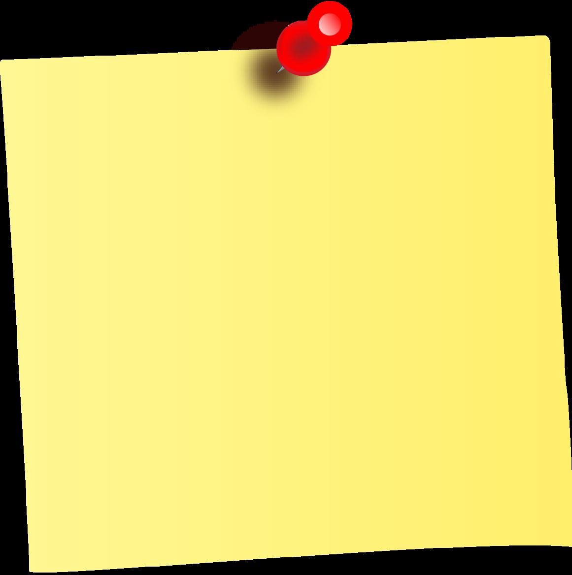 sticky-note-png-32848