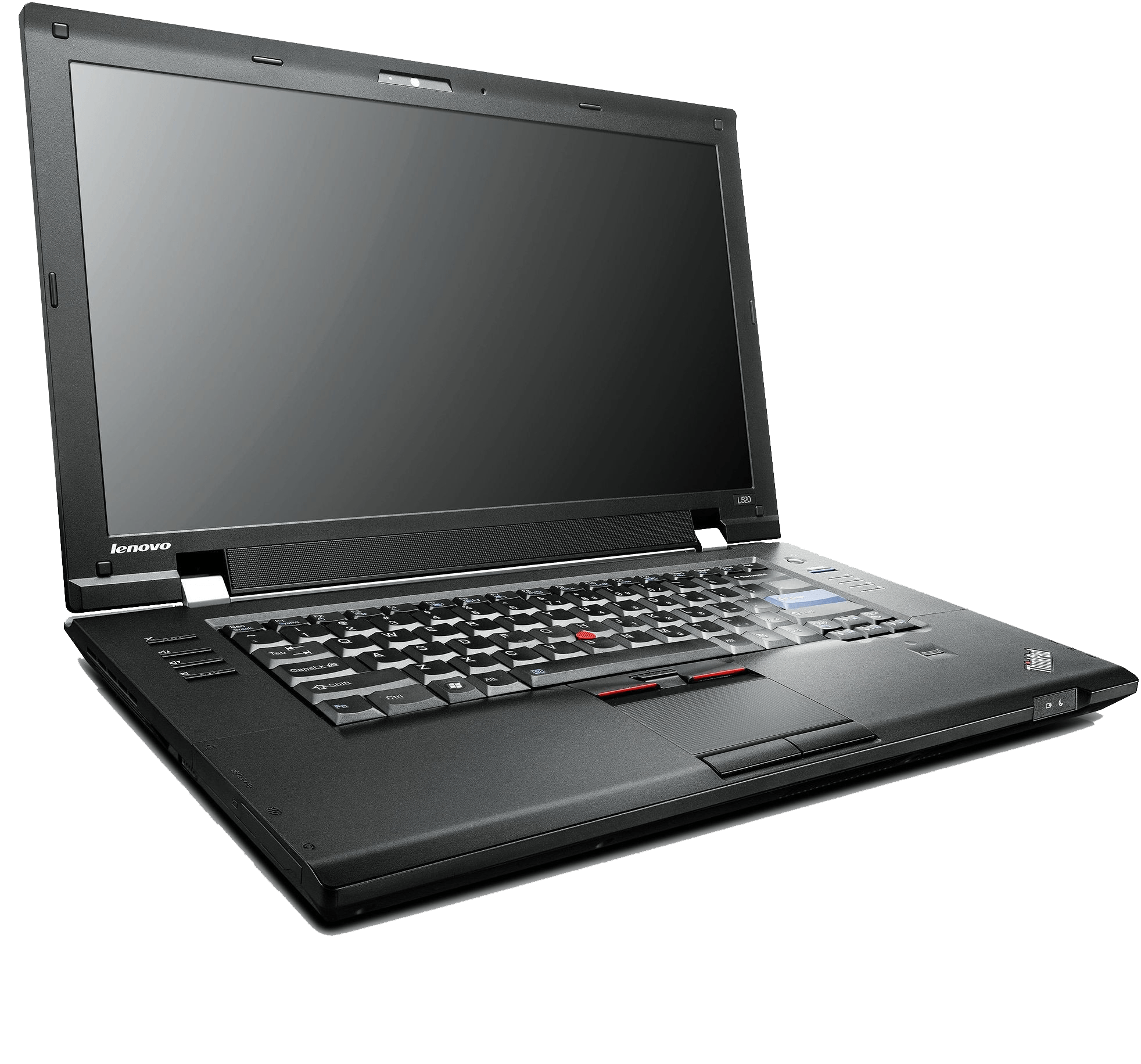 Laptop Notebook Png Image PNG