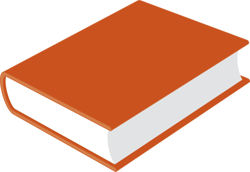 Novel PNG-PlusPNG.com-800 - Novel PNG