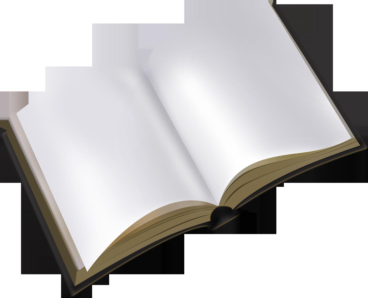 Novel PNG HD - 127797