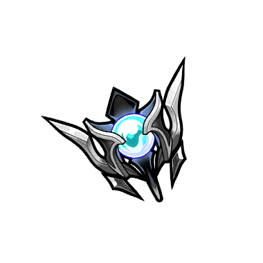 Gear-Novice Relic Render.png - Novice PNG