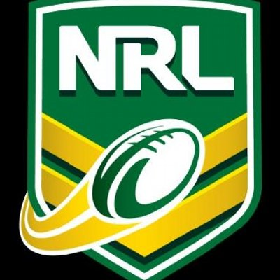 Nrl PNG