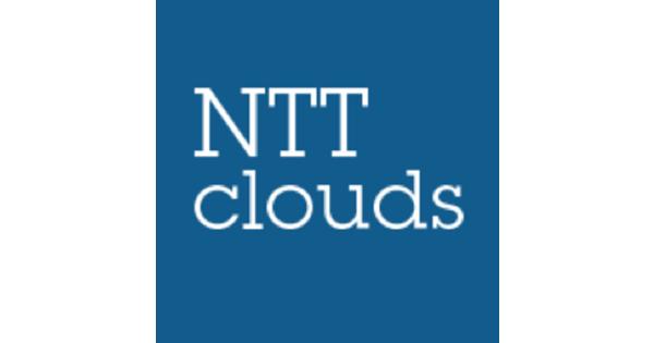 Ntt Group PNG-PlusPNG.com-600 - Ntt Group PNG