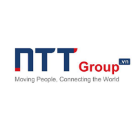Join LinkedIn to get the latest news, insights, and opportunities from over  3 million companies. Itu0027s free! Join LinkedIn. Dismiss. NTT Group - Ntt Group PNG