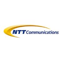NTT America - Ntt Group PNG