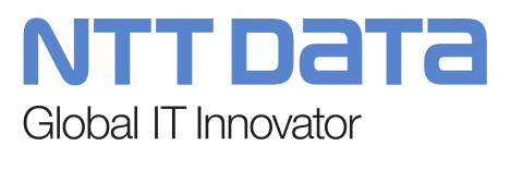 NTT DATA Group - Ntt Group PNG