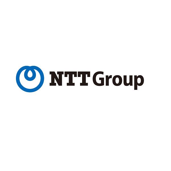 NTT Group - Ntt Group PNG