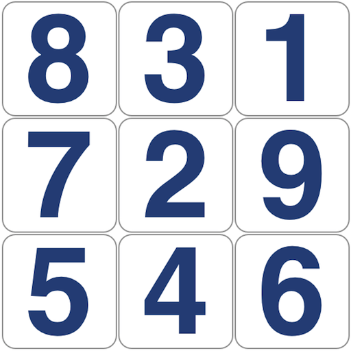 Number Icon image #8117 - Numbers PNG