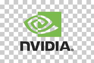 132 Nvidia Logo Png Cliparts