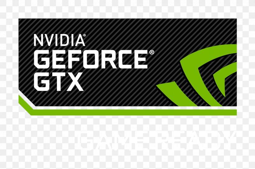 Geforce Png & Free Geforce.png Transparent Images #106814 - Pngio - Nvidia Logo PNG