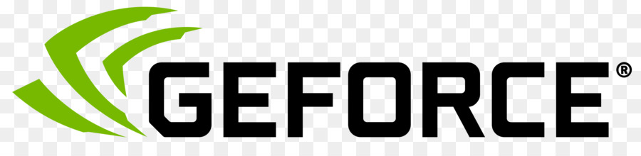 Nvidia Logo Png & Free Nv