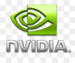 Nvidia Png - Technology, Iphone, Laptop, Microphone, Robot Pluspng.com  - Nvidia Logo PNG