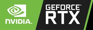 Nvidia Rtx Logo Vector (.ai) Free Download - Nvidia Logo PNG
