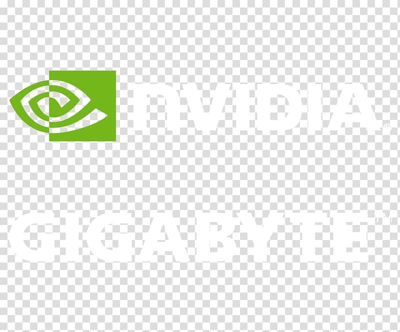 Nvidia Tesla Brand Geforce Logo, Nvidia Transparent Background Png Pluspng.com  - Nvidia Logo PNG