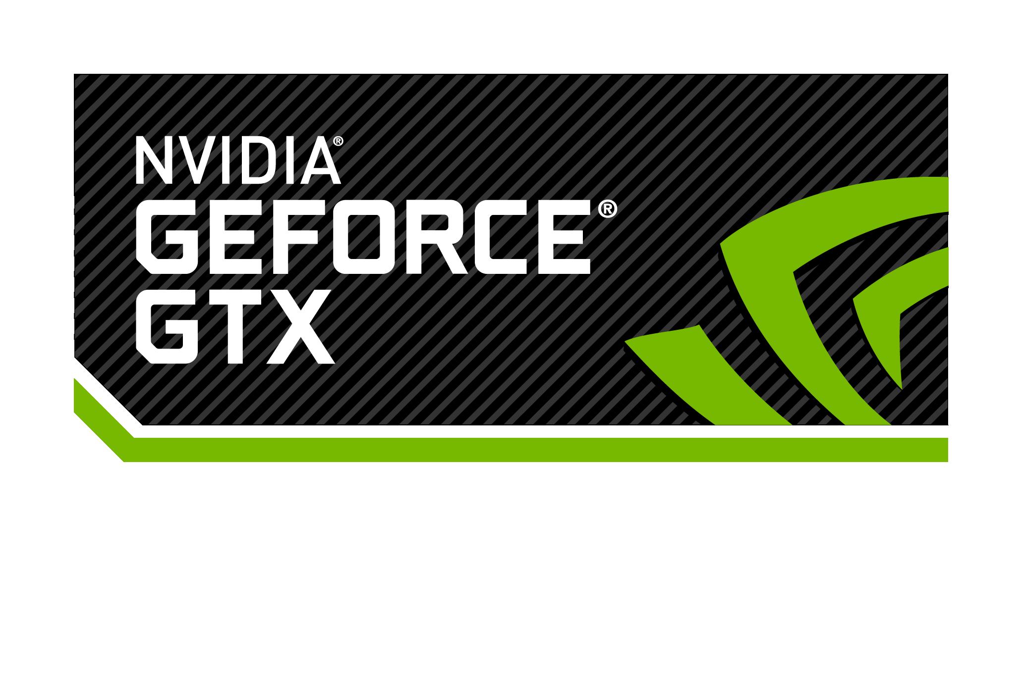 Nvidia PNG - 106233
