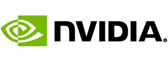 Nvidia PNG - 106238