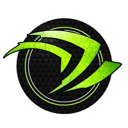 Nvidia PNG - 106236