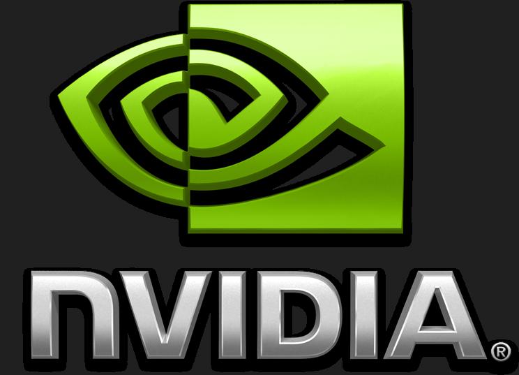 Nvidia PNG - 106232