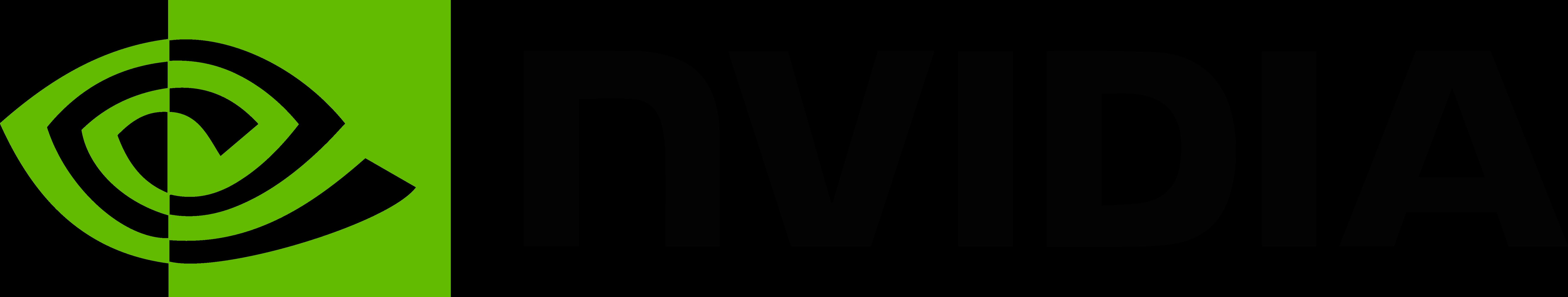 Nvidia PNG Image - Nvidia PNG