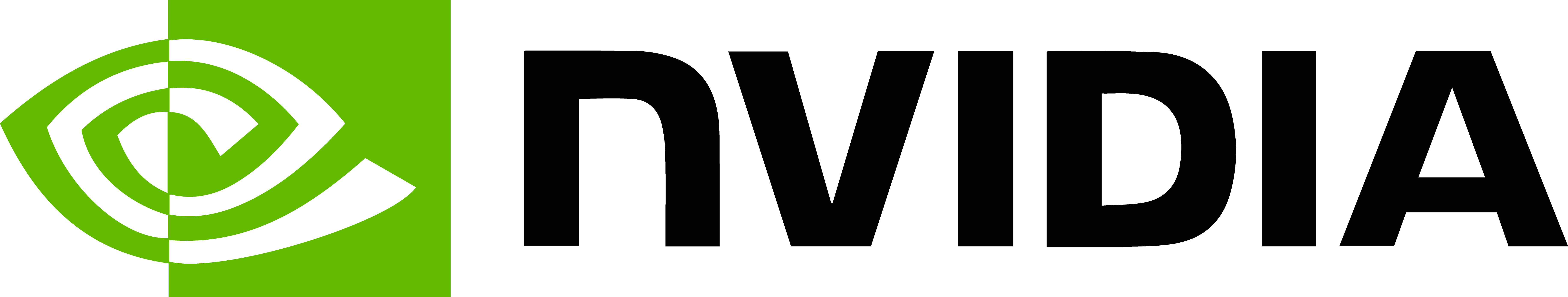 Nvidia PNG - 106226