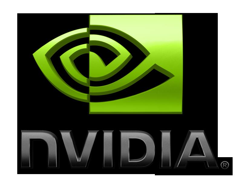 Nvidia PNG Transparent Image - Nvidia PNG
