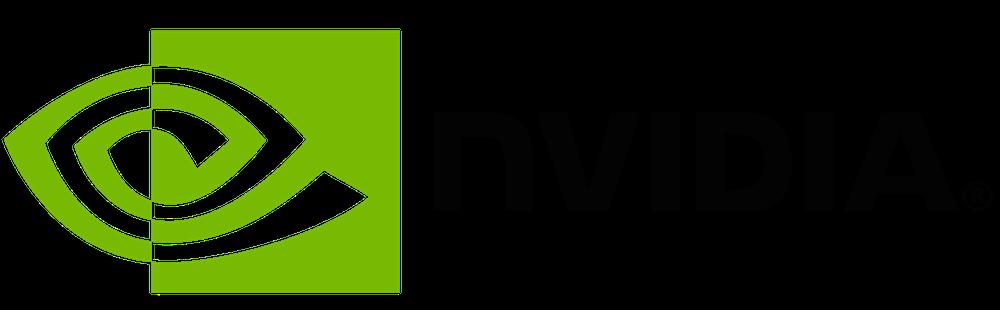 Nvidia PNG - 106229