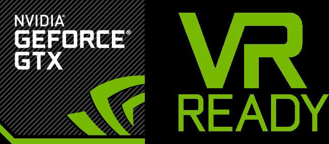 set5-image2 - Nvidia PNG