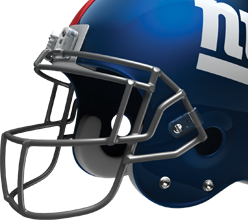 Ny Giants PNG-PlusPNG.com-248 - Ny Giants PNG