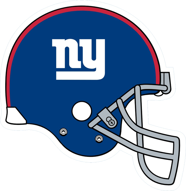 Ny Giants PNG-PlusPNG.com-600 - Ny Giants PNG