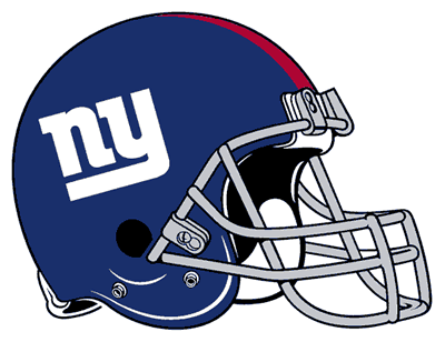 File:New York Giants Helmet.png - Ny Giants PNG
