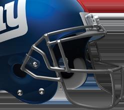 New York Giants - Ny Giants PNG