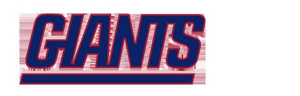 New-York-Giants - Ny Giants PNG