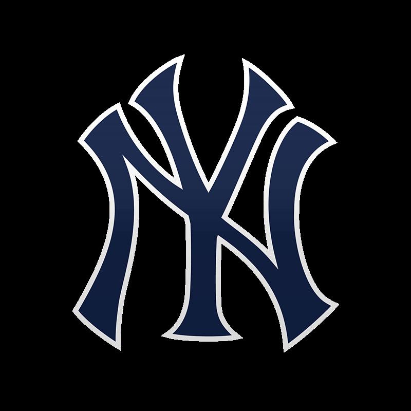 Ny Yankees PNG Free - 40641