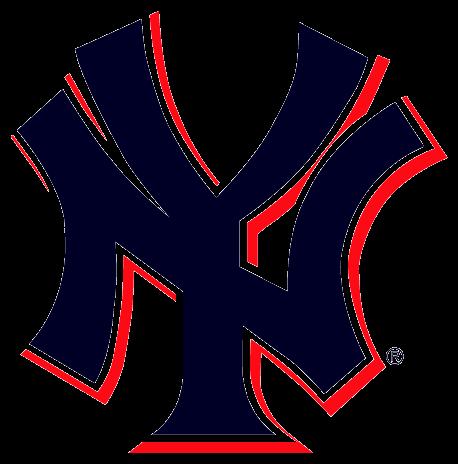 Ny Yankees PNG Free - 40644