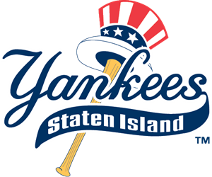 New York Yankees Logo Vector - Ny Yankees PNG Free