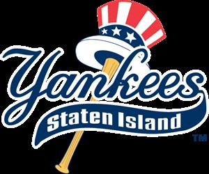 Ny Yankees PNG Free - 40648