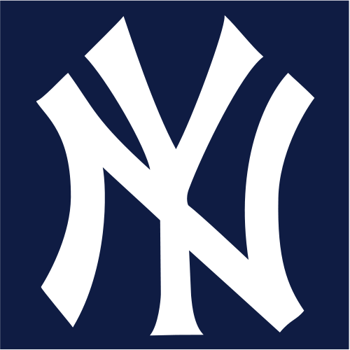 NewYorkYankees caplogo - New York Yankees - Wikipedia, the free encyclopedia - Ny Yankees PNG Free