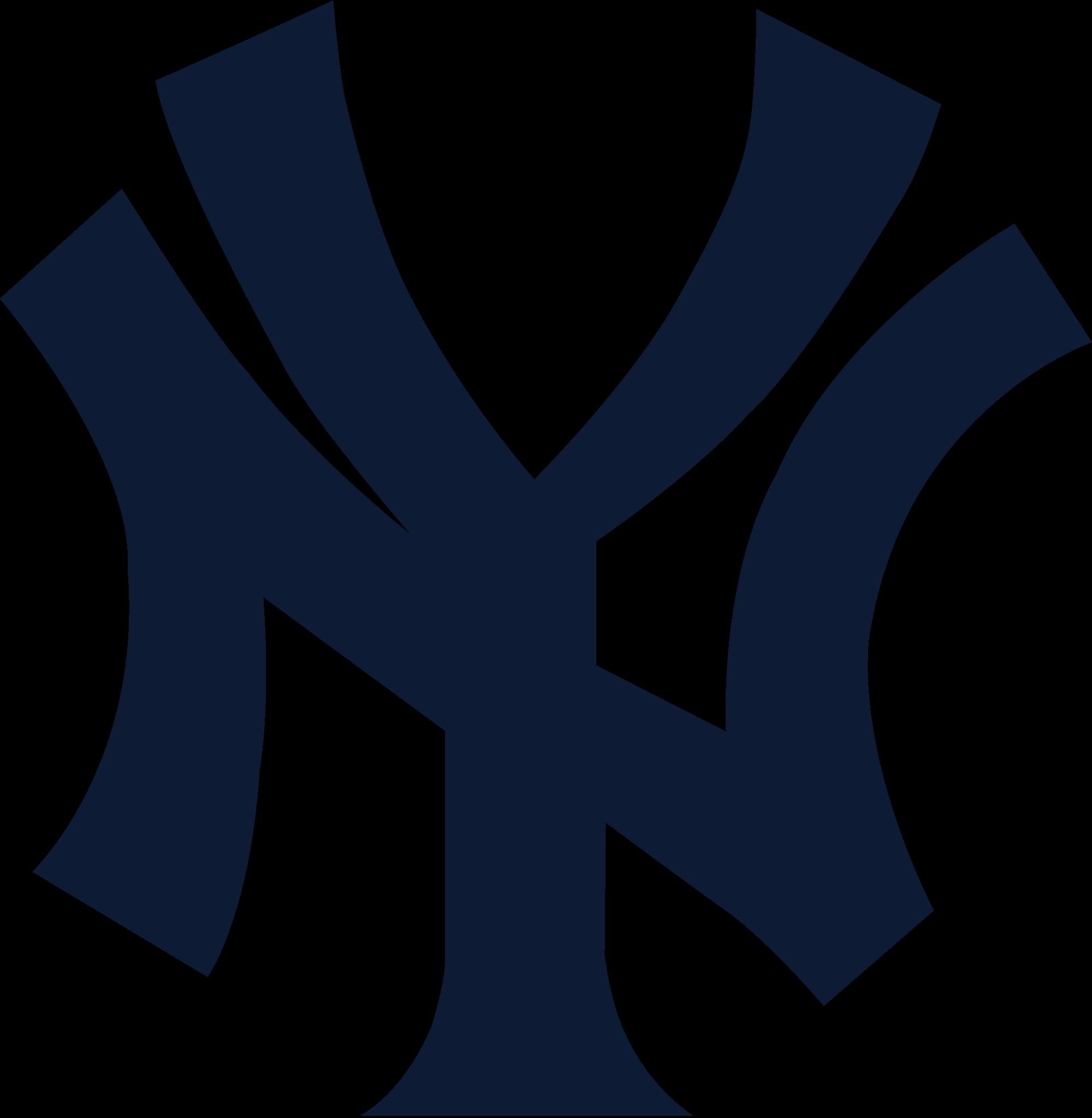 Ny Yankees PNG Free - 40639