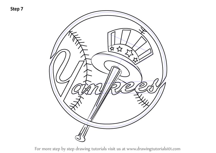 Ny Yankees PNG Free - 40655