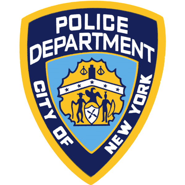 Nypd PNG